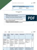 Formato Planeación Didáctica GNEM-17