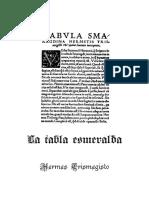 tabla_esmeralda.pdf