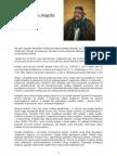 Konfucjusz - Biografia