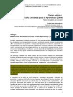 DUA, última versión 2013.doc