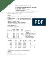 L&F_ch5_ModelosOlogit_3nov08.doc