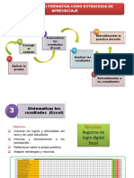 ANALISIS Y REFLEXION DE RESULTADOS DE LA EVALUACION DE ENTRADA 2017.pdf