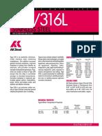 316_316l_data_sheet.pdf