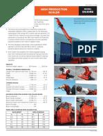 Dux Scaler Spec Sheet_ Fix Cab.pdf