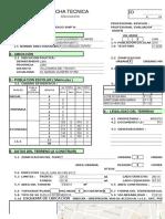 FICHA TECNICA-MINISTERIO - completar costos.xlsx