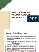 reacciones acidas y basicas de los carbohidratos.pdf