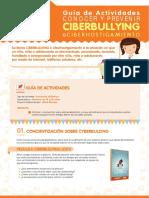 Guia Actividades Ciberbullying02