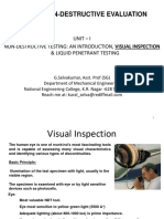2 Visual Inspection GreyScale