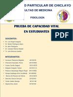 PRÁCTICA 21.docx