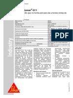 SikaLastomer 511.pdf