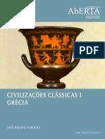 CivilizacoesClassicasI_Grecia
