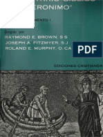 brown, raymond e - comentario biblico san jeronimo 03.pdf