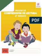 prueba SIMCE 2º.pdf
