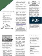 FOLLETO PREVENCION DEL CONSUMO DE SPA.docx