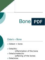 7-Bone Resp Medinterventions
