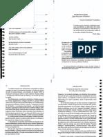 Que bioética.pdf