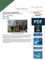 BATALLA DE DRESDE, LA AMARGA VICTORIA_.pdf