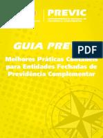 Melhores Práticas Contábeis.pdf