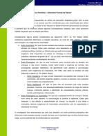 Estilos-Parentais.pdf