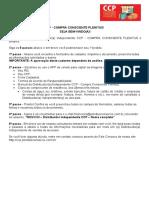 CCP-FichaPRECADASTRO.pdf