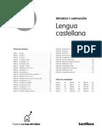 Refuerzo y Ampliación LENG 1º.pdf