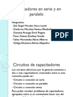 capacitadoresenserieyenparalelo-121017214146-phpapp02