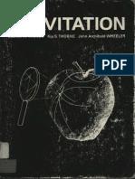 gravitation-misner-thorne-wheeler.pdf