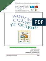EI-3_adivina.pdf