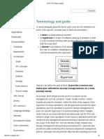 Libvirt_ Terminology and Goals