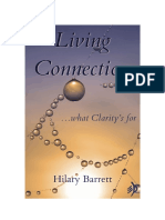 Living Connection