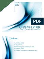 Aula_ED_09_2013_2.pdf