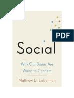 Socialopeningpages (2)