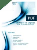 Aula_ED_10_2013_2.pdf