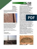 TS_ladrillos_arcilla.pdf