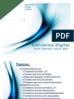 Aula_ED_19_2013_2.pdf