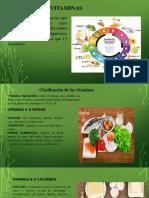 Presentación2 COCINA.pptx
