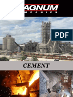 Cement EBrochure.compressed