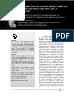 Dialnet-ElCorridoDeDanteDeEduardoGonzalezVianaYLaIrrupcion-4046301