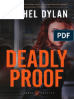 Deadly Proof
