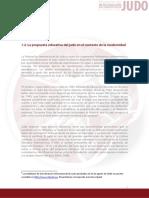 g1_2.pdf