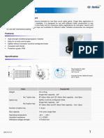FOSC-230J(2014V1.0)