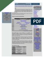 PDF-10-03-Mapeo.pdf