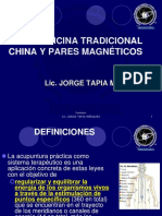 4 Medicina Trad China y Pares Magneticos Dic 2012