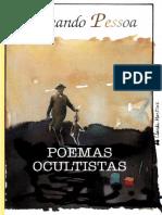 Fernando Pessoa - Poemas Ocultistas.pdf