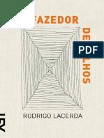 O Fazedor de Velhos - Rodrigo Lacerda.pdf