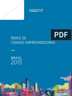 RelatorioDigital Indice Cidades Empreendedoras Spread