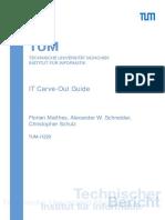 ITCarve-outGuide.pdf