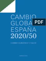 CAMBIO GLOBAL ESPAÑA.pdf