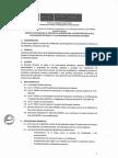 Anexo Resolución-N°106-2017