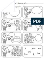 subject-pronouns-1-hne.pdf